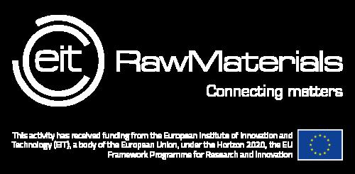 EITRM-EU H2020_White_v2